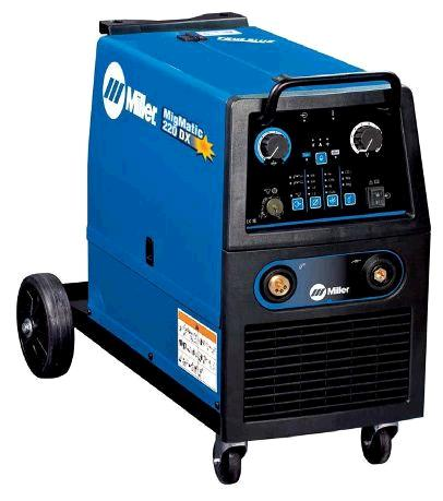 Where to find WIREFEED WELDER, 220V ELEC. in Edmonds