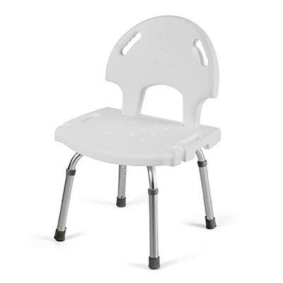 Where to find SHOWER CHAIR in Edmonds