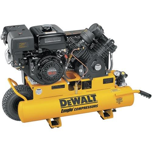 Where to find COMPRESSOR, AIR 16 OR 18 CFM GAS in Edmonds