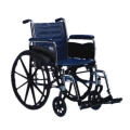 Rental store for WHEELCHAIR, STD., NARROW in Edmonds WA