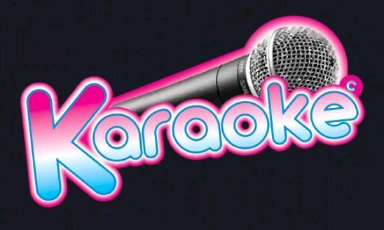 Where to find KARAOKE PACKAGE LARGE PARTY in Edmonds