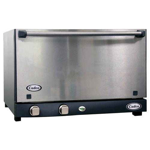 Where to find COUNTERTOP CONVECTION OVEN 3 SHELF 120v in Edmonds