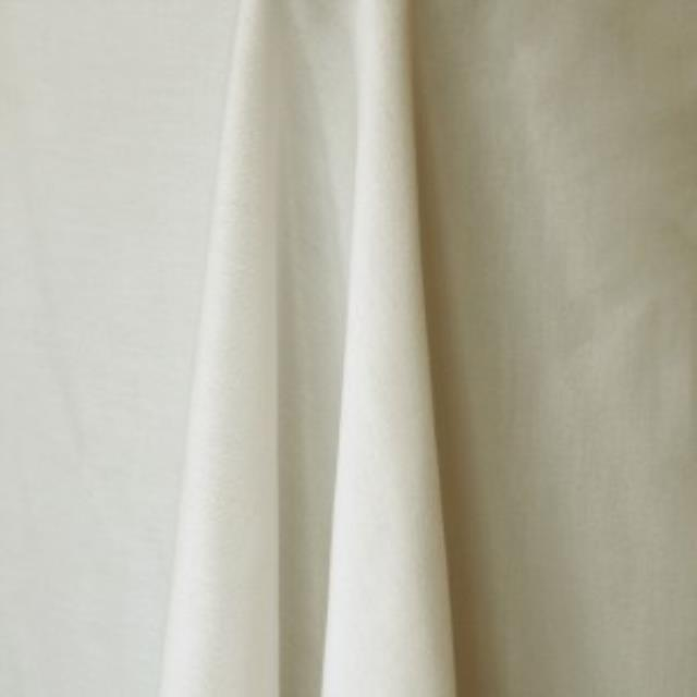 Where to find IVORY LINEN in Edmonds