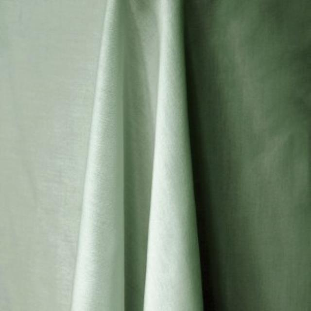 Where to find CELADON GREEN LINEN in Edmonds
