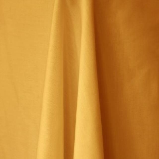 Where to find GOLD LINEN in Edmonds