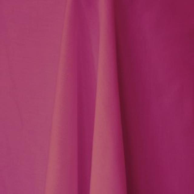 Where to find MAGENTA LINEN in Edmonds