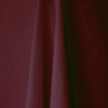 Where to rent BURGUNDY LINEN in Edmonds WA