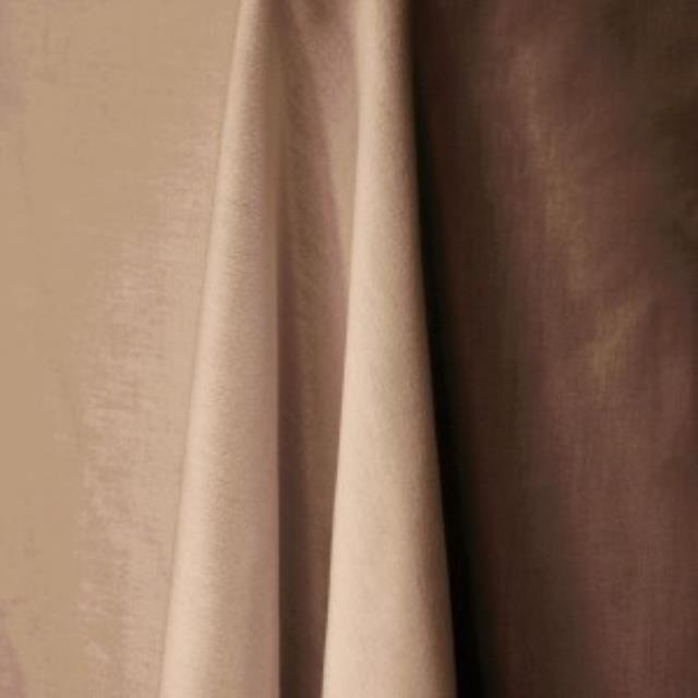 Where to find KHAKI LINEN in Edmonds