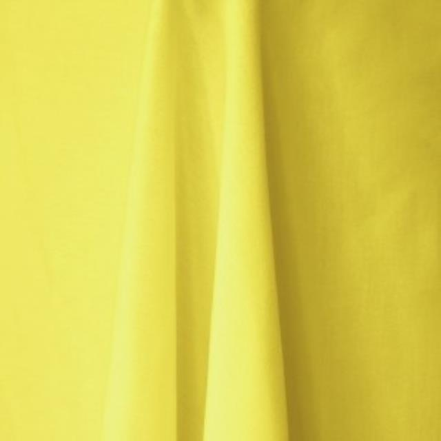 Where to find LEMON YELLOW LINEN in Edmonds