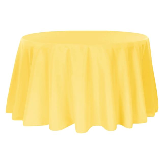 Where to find YELLOW LINEN in Edmonds