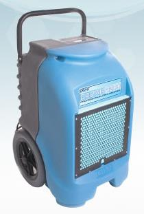Where to find DEHUMIDIFIER, 123 PT. DRIZAIR 1200 in Edmonds
