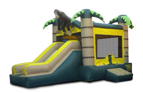 Where to find FUNHOUSE, TROPICAL MONKEY W  SLIDE in Edmonds