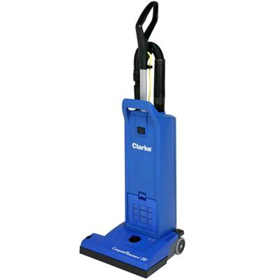 Where to find VACUUM, 15  WIDE, UPRIGHT in Edmonds