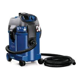 Where to find VACUUM, TANK, WAP TURBO in Edmonds