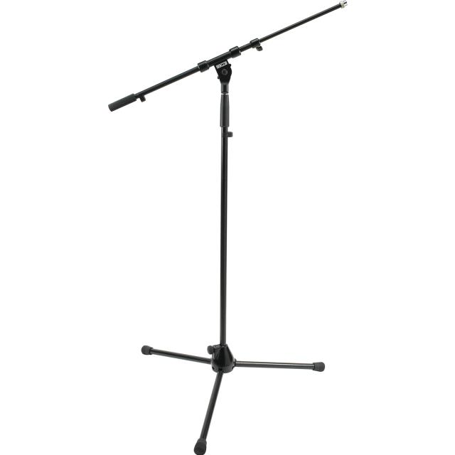 Where to find MICROPHONE STAND in Edmonds