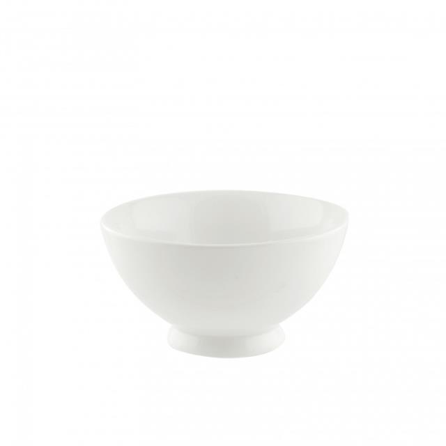 Where to find BOWL, FOOTED RICE 9oz WHITTIER in Edmonds