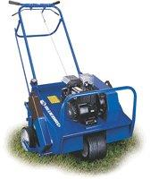 Where to find AERATOR, 24  W. POWER in Edmonds