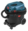Rental store for VACUUM, 150CFM CONCRETE DUST BOSCH in Edmonds WA