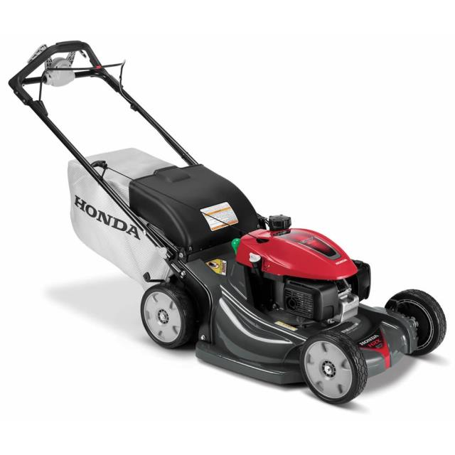 Where to find LAWN MOWER BAG, SP, 21 in Edmonds