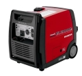 Rental store for GENERATOR, 3000WT INVERTER HONDA in Edmonds WA