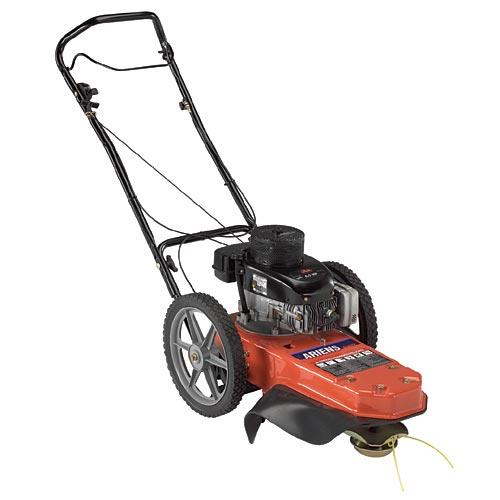Where to find MOWER, WEED, LINE, GAS in Edmonds