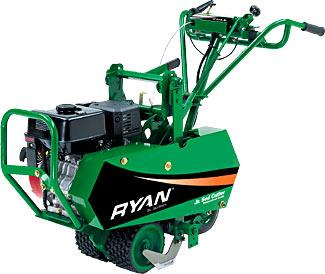 Where to find SOD CUTTER, 12  GAS in Edmonds