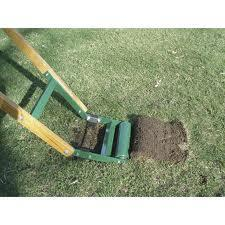 Where to find SOD CUTTER, 12  MANUAL in Edmonds