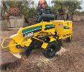 Where to rent STUMP GRINDER, VERMEER LG in Edmonds WA