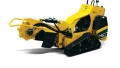 Rental store for STUMP GRINDER, SC30TX TRACK VERMEER in Edmonds WA