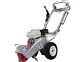 Rental store for STUMP GRINDER SMALL DOSKO 200-6HC in Edmonds WA