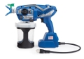 Rental store for AIRLESS SPRAYER CUP GUN, GRACO in Edmonds WA
