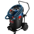Rental store for VACUUM, 300CFM CONCRETE LG BOSCH in Edmonds WA