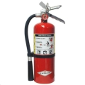 Rental store for FIRE EXTINGUISHER in Edmonds WA