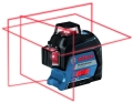 Rental store for LASER LEVEL BOSCH 360° 3 PLANE in Edmonds WA
