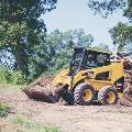 Where to rent LOADER, CAT 216 in Edmonds WA