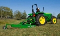 Rental store for MOWER, FIELD, FOR TRACTOR in Edmonds WA