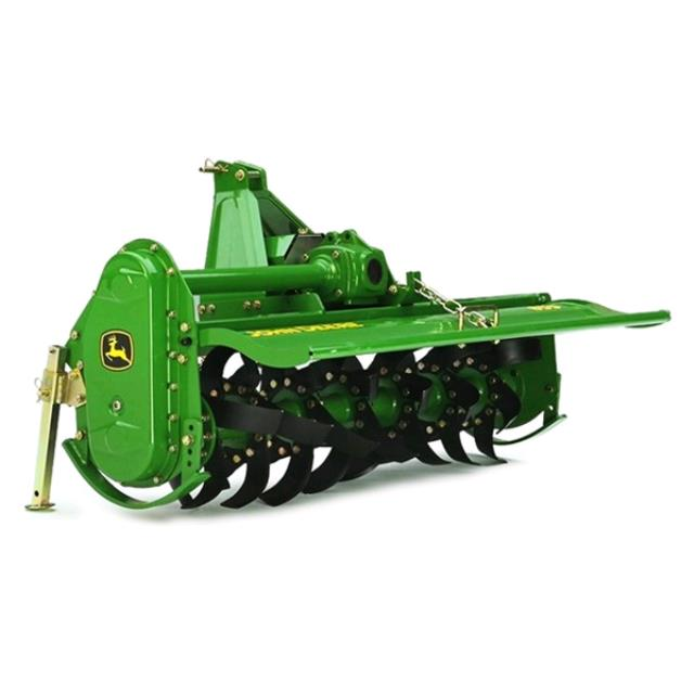 Where to find TILLER, F  TRACTOR in Edmonds