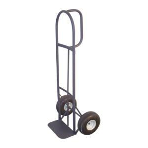 Where to find HANDTRUCK, PNUMATIC TIRE in Edmonds