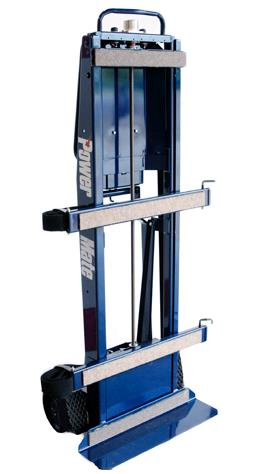 Dolly Stair Climbing 1500lb Rentals Edmonds Wa Where To