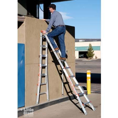Where to find LADDER, ADJUSTABLE STAIR, 17 in Edmonds