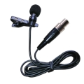 Rental store for MIC. WIRELESS LAPEL F  LIBERTY in Edmonds WA