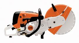 Where to find SAW CUT-OFF , 14 , TS 700 in Edmonds