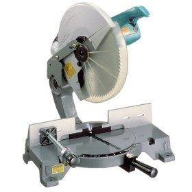 Where to find SAW MITER 14  ELEC. in Edmonds