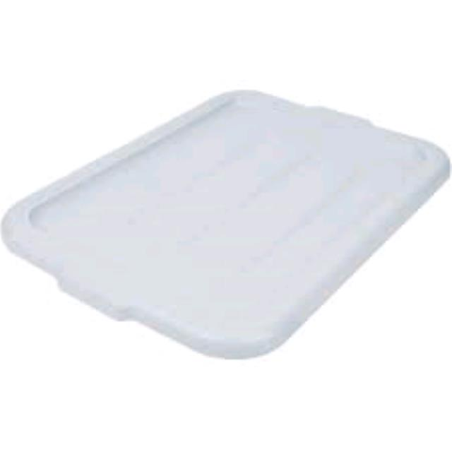 Where to find BUS TUB LIDS in Edmonds