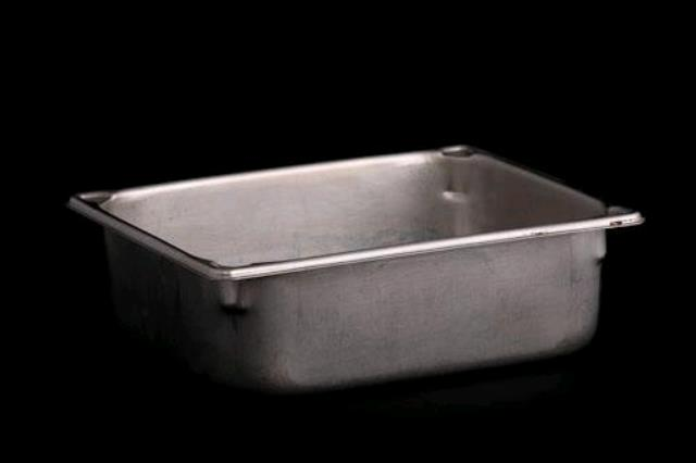 Where to find CHAFING PAN, 7-qt HALF DEEP in Edmonds