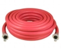Rental store for HOSE, AIR 50 x3 4  CP in Edmonds WA