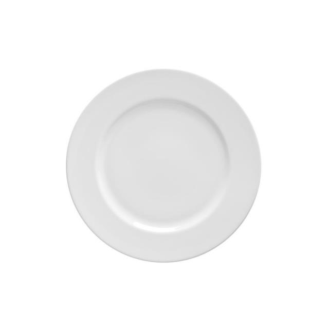 Where to find PLATE, 6  CHINA, WHITE in Edmonds