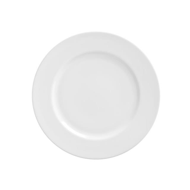 Where to find PLATE, 7.5  CHINA, WHITE in Edmonds