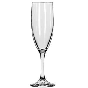Where to find GLASS, CHAMPAGNE FLUTE, 6oz in Edmonds