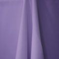 Where to rent LINEN, AMETHYST, 60x120 in Edmonds WA